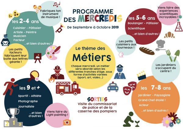 programme-mercredi-2019-rvb-01